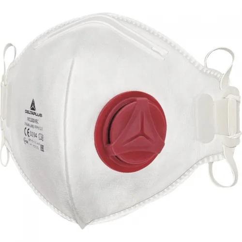 maska-przeciwpylowa
